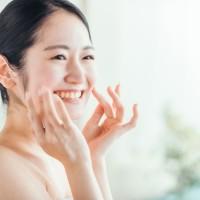 秋の肌悩み・肌荒れ・トラブルケア  〜保湿編〜