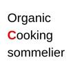 オーガニック料理ソムリエ認定講座