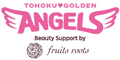 TOHOKU GOLDEN ANGELS