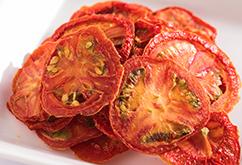 国産無添加 ドライフルーツ トマト