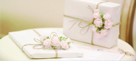 結婚・出産祝い 内祝い