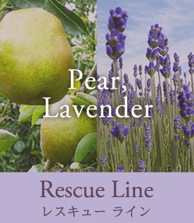 Rescue Line レスキュー ライン