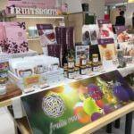 【POP UP STOREのお知らせ】池袋東武百貨店「ナチュラル&オーガニックフェス」本日より2月6