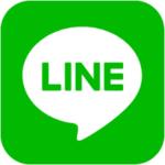 【お知らせ】フルーツルーツ公式LINEが開設されました。