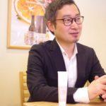 【メディア掲載】「OUR STORY」で弊社代表のインタビュー記事が掲載されました。